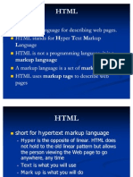 11267_HTML12