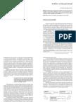 artigo15...portfolio+na+educaçao+infantil