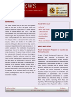 1680_1_EduNewsletter Vol 3 July 2011 Issue