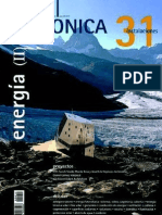 TECTÓNICA-31-energía-(II)-instalaciones