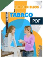 guia_tabaco