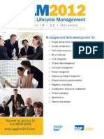 PLM 2012 US Full-Brochure