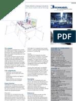 Company Profile_Schnabel DC Consultants India