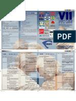 folleto_4x2