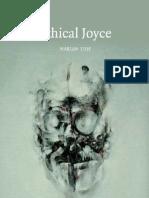 Ethical Joyce