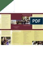 JRMC Undergraduate Brochure-4