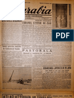 Ziarul Basarabia #194, Duminica 22 Februarie 1942