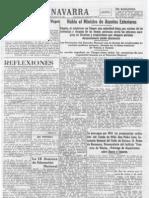 02Enero1941