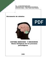 DOCUMENTO BASES BIOLÓGICAS