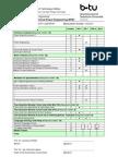 Study Plan EPE-Edited