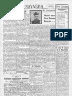 08Enero1941