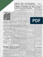 09Enero1941