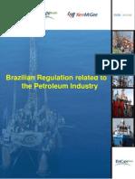 0460-0015 Brazilian Legislation_ENSR