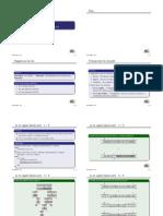 TrisRecursifs-4PagesParPage