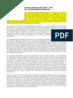 Pnd Sustentabilidad Ambiental Sec3b1alada2