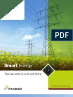 Freescale Smart Metering