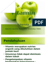 Vitamin 1112