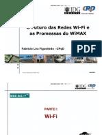 WiFi WiMax[1]