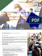Programme WEF Starting-Block 24-25 Mars 2012(1)