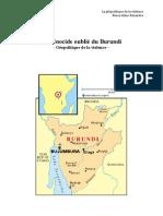 Le_génocide_oublie_du_Burundi