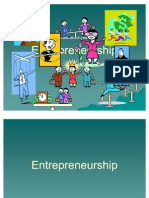 2005_entrepreneurshipandecommerce_muske_entre