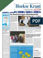 Hoekse Krant week 07