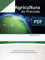 AGRIC_PRECISAO