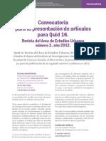 Quid16_Convocatoria 2