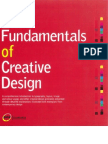 The Fundamentals of Creative Design - Gavin Ambrose