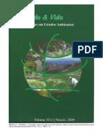 Mundo & Vida - Educação Ambiental