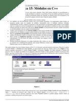 P15_05[1] modulos c++