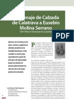 Cv14 Homenaje Molina Serrano