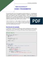 p05_Funciones