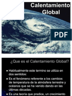 calentamientoglobal-090226194719-phpapp01