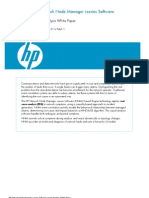 Hp Man Nnmi Causal Analysis 9.1x p1 PDF