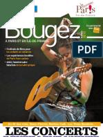 Bougez-idf-fev-2012[1]