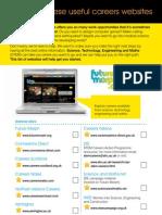 Careers Website Checklist Nov10 20101202020126