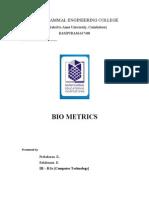 B05-biometrics