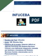 INFUCEBA