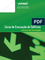 9 Manual CursodeEvacuao1