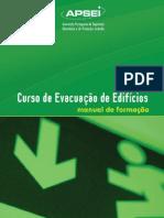 9 Manual CursodeEvacuao1