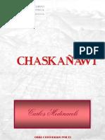 La Chaskañawi