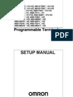 V083-E1-10+NS-Series+SetupManual