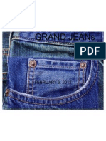 Grand Jeans