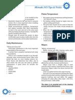 Canon ip6600d service manual | printer (computing) | bluetooth.
