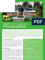 Maestria_psicoterapia