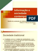 Informação_sociedade_aula_1