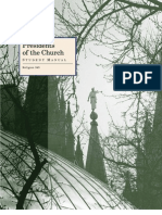 religion 345, presidents of the church student manual