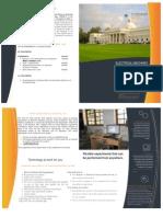 Ug1144 Petalinux Tools Reference Guide | Installation (Computer