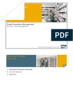 TPM2 Funds Management